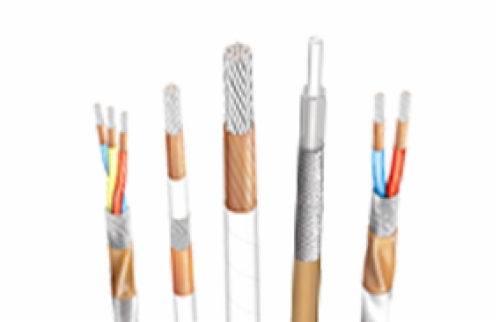 European (EN) Standards Electric Wires and Cables On Whitmor/Wirenetics