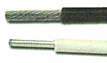 Aerospace Wire and Cable