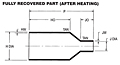 313E 445-457 Shim boot Heatshrink Shapes-2