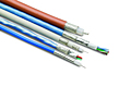 High Performance Coaxial Cable