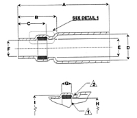 H-C-112 Termination Sleeves-2